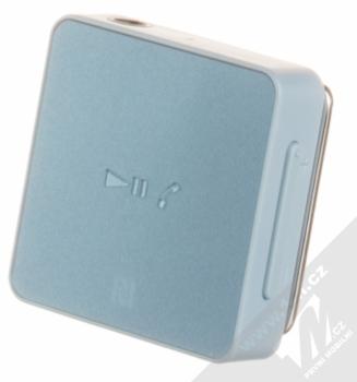 Sony SBH24 Stereo Bluetooth Headset modrá (blue) ovladač