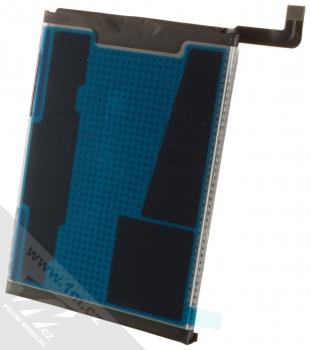 Xiaomi BN57 originální baterie pro Xiaomi Poco X3 NFC, Poco X3 Pro zezadu