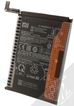 Xiaomi BN57 originální baterie pro Xiaomi Poco X3 NFC, Poco X3 Pro