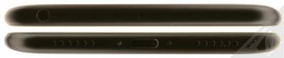 XIAOMI MI MAX 2 4GB/64GB Global Version CZ LTE černá (black) seshora a zezdola