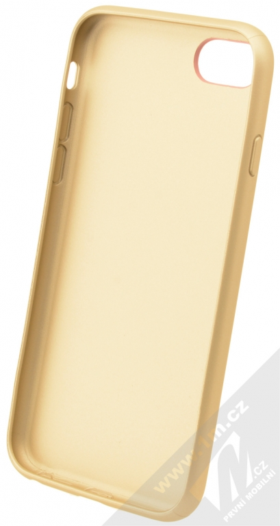 Guess Studs and Sparkle Hard Case ochranný kryt pro Apple iPhone 6 ... c2ed6573b6e