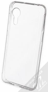 1Mcz Super-thin TPU supertenký ochranný kryt pro Samsung Galaxy Xcover 5 průhledná (transparent)