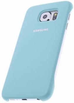 Samsung EF-YG920BMEGWW Protective Cover originální ochranný kryt pro Samsung Galaxy S6 SM-G920F