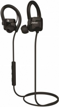 Jabra Step black