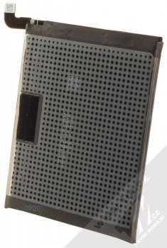 Huawei HB538378EEW originální baterie pro Huawei P40 Pro zezadu