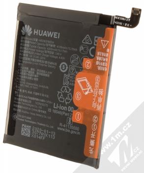 Huawei HB538378EEW originální baterie pro Huawei P40 Pro
