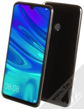 Huawei P Smart (2019) černá (midnight black)
