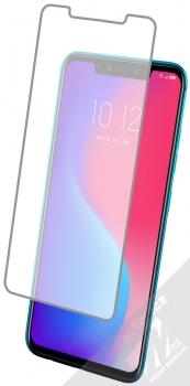 Kisswill ochranné tvrzené sklo na displej pro Lenovo S5 Pro s telefonem