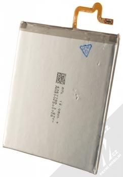 LG BL-T49 originální baterie pro LG K51S zezadu