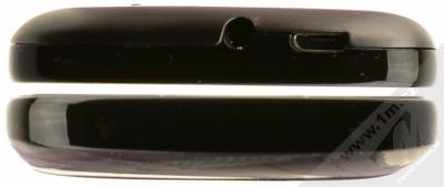 MAXCOM MM320 CLASSIC černá (black) seshora a zezdola