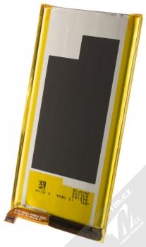 Motorola GL40 originální baterie pro Moto Z Play zezadu