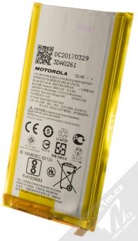 Motorola GL40 originální baterie pro Moto Z Play