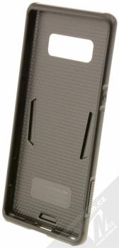 Nillkin Defender II extra odolný ochranný kryt pro Samsung Galaxy Note 8 černá (black) zepředu