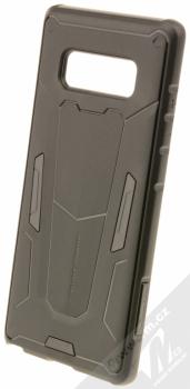Nillkin Defender II extra odolný ochranný kryt pro Samsung Galaxy Note 8 černá (black)
