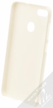 Nillkin Super Frosted Shield ochranný kryt pro Huawei P9 Lite Mini bílá (white) zepředu