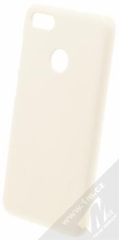 Nillkin Super Frosted Shield ochranný kryt pro Huawei P9 Lite Mini bílá (white)