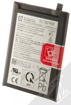 OnePlus BLP815 originální baterie pro OnePlus Nord N10 5G