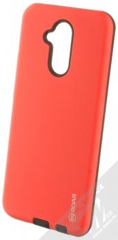 Roar Rico2 odolný ochranný kryt pro Huawei Mate 20 Lite červená černá (red black)