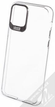 USAMS Classic ochranný kryt pro Apple iPhone 11 Pro černá (black)