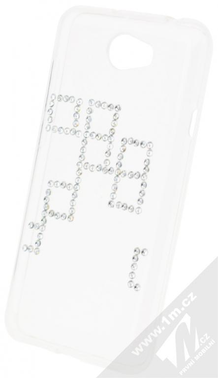 beeyo square ochrann u00fd kryt pro huawei y5 ii  y6 ii compact bezbarv u00e1  transparent