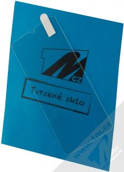 1Mcz Glass tvrzené sklo pro Realme C21