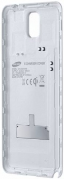Samsung EP-WN900EWEGWW kryt