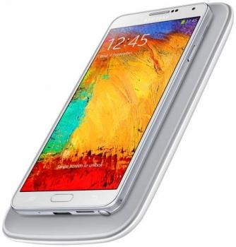Samsung EP-WN900EWEGWW