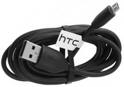 HTC CC C600 USB kabel