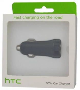 HTC CC C600 krabička