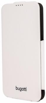 Bugatti FlipCase Geneva flipové pouzdro pro Samsung Galaxy S5 SM-G900F