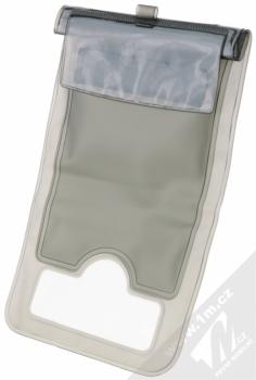 Celly Splash Bag vodotěsné pouzdro pro mobilní telefon, mobil, smartphone do 5,7 zezadu