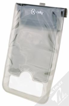 Celly Splash Bag vodotěsné pouzdro pro mobilní telefon, mobil, smartphone do 5,7