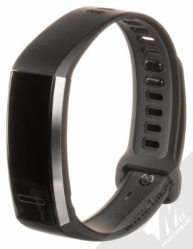 Huawei Band 2 Pro chytrý fitness náramek s GPS a senzorem srdečního tepu černá (black)