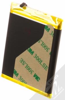 iGet V575868P originální baterie pro iGet Blackview GBV7000, GBV7000 Pro zezadu