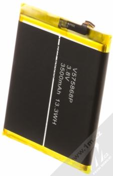 iGet V575868P originální baterie pro iGet Blackview GBV7000, GBV7000 Pro