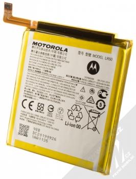 Motorola LR50 originální baterie pro Motorola Edge