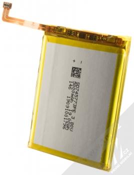 MyPhone BM-30 originální baterie pro MyPhone Hammer Energy zezadu