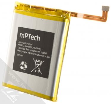 MyPhone BM-30 originální baterie pro MyPhone Hammer Energy