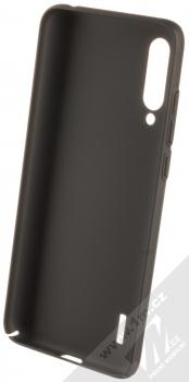 Nillkin Super Frosted Shield ochranný kryt pro Xiaomi Mi 9 Lite černá (black) otevřené