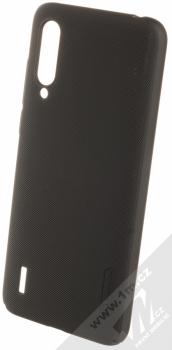 Nillkin Super Frosted Shield ochranný kryt pro Xiaomi Mi 9 Lite černá (black)