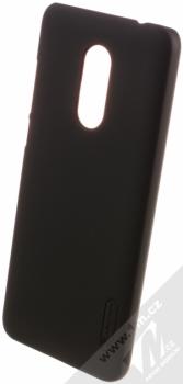 Nillkin Super Frosted Shield ochranný kryt pro Xiaomi Redmi 5 Plus černá (black)