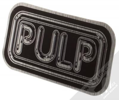 Samolepka Pulp Logo 1