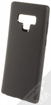 Spigen Liquid Air ochranný kryt pro Samsung Galaxy Note 9 černá (matte black)