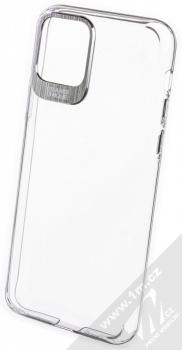 USAMS Classic ochranný kryt pro Apple iPhone 11 Pro stříbrná (silver)