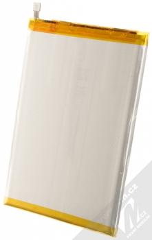 Xiaomi BN56 OEM baterie pro Xiaomi Redmi 9A, Redmi 9C zezadu