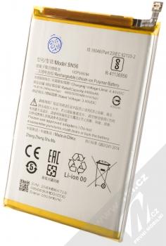 Xiaomi BN56 OEM baterie pro Xiaomi Redmi 9A, Redmi 9C