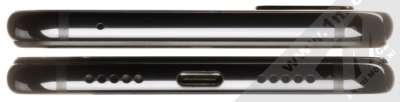 Xiaomi Mi 8 Lite 4GB/64GB černá (midnight black) seshora a zezdola