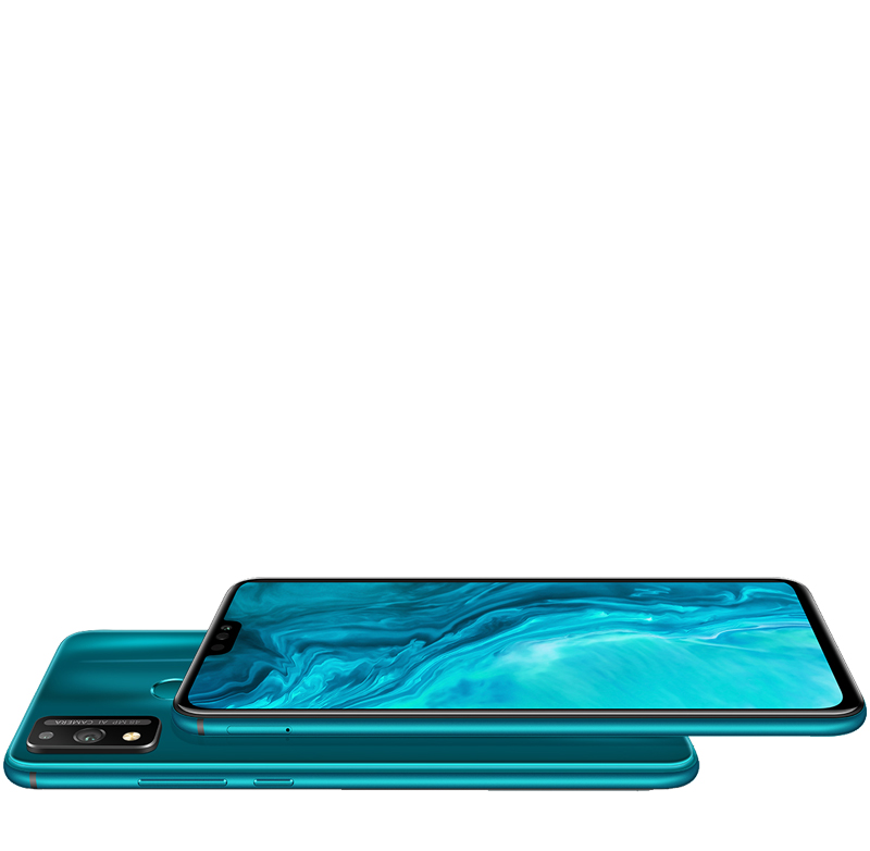 Honor 9X Lite 4GB/128GB