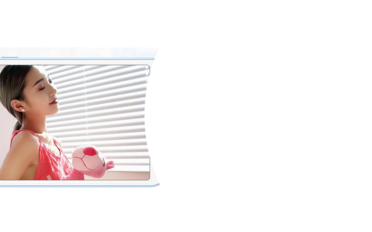 Xiaomi Redmi 6A Global Version 2GB/16GB Dual Sim mobilní telefon, mobil, smartphone.