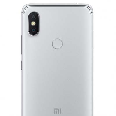 XIAOMI REDMI S2 3GB/32GB Global Version CZ LTE